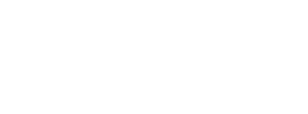 Juniper Valley Ranch logo
